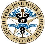 South Texas Institutes of Health